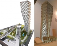maket-model-tower