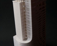 model-architecture-prototype