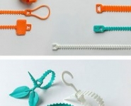 3d-printed-cable-ties-by-matthijs-kok