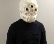 mask-of-the-third-man